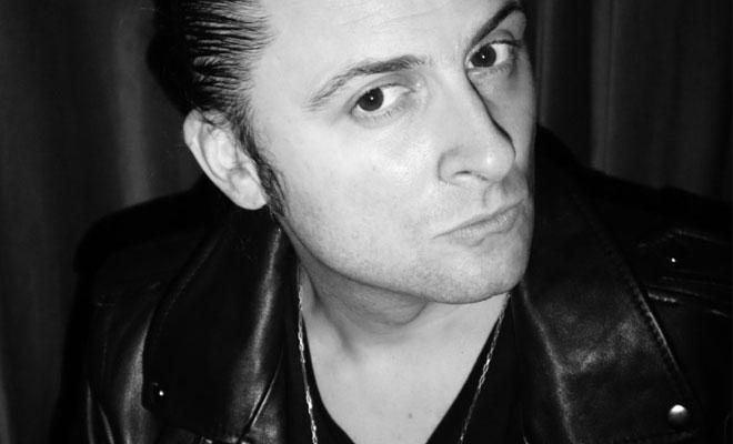 Luca Draccar music