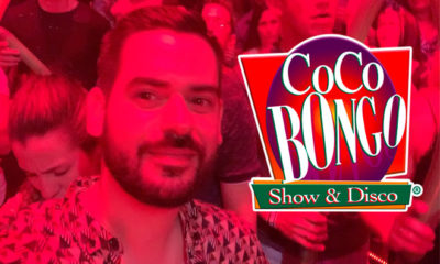 Is It Worth Going To Coco Bongo Cancun?