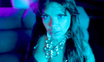 "The Hottest Clip Ever Made, ""Ella Quiere Culiar"" By Tomasa Del Real"