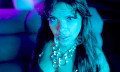 "The Hottest Clip Ever Made, ""Ella Quiere Culiar"" By Tomasa Del Real"