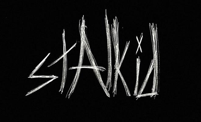 stalkid logo