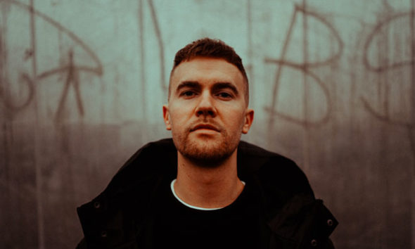 New Producer DØBER Channels Addicting Vibes Into Debut 'Twisted' EP