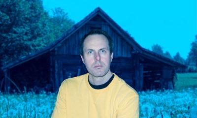 Video Premiere: Eivind Husebø - Strange