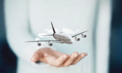 Things You Need To Know About Flight Insurance