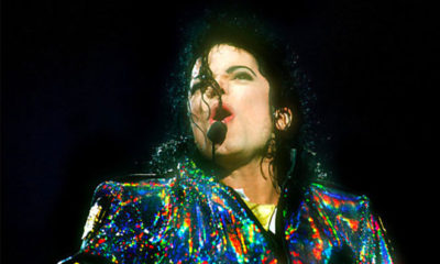 Keeping The Voice Healthy Like MJ: Seth Riggs Shows Us Why Vocal Health Is Essential