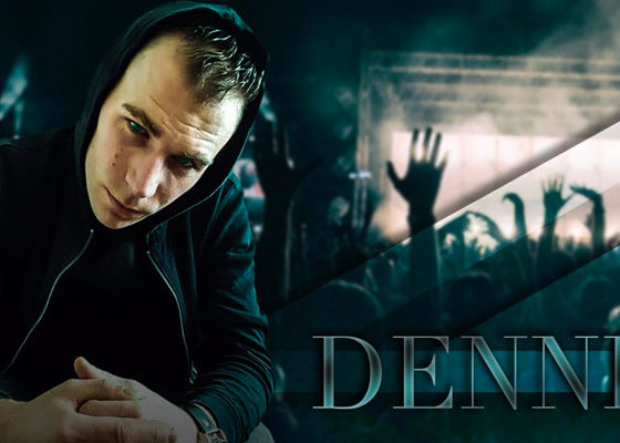 """DENNII Opens Up About Latest Track, """"Back 2 Love"""" — Interview"""