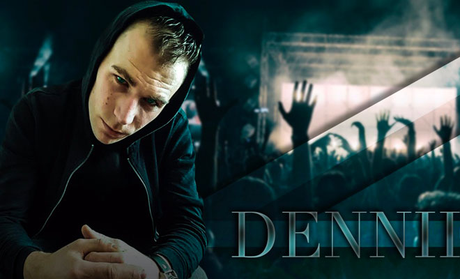 "DENNII Opens Up About Latest Track, ""Back 2 Love"" — Interview"