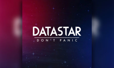 """Groove To The Beats Of Datastar & """"Don't Panic"""" Over COVID-19"""