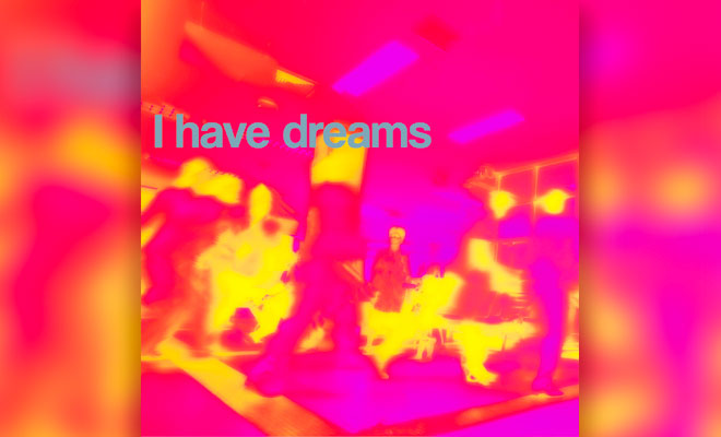 "Kaskade Surprises Fans With New Release Of ""I Have Dreams"""