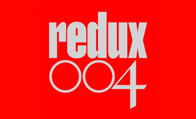 Kaskade Takes You To The Heart Of Dance Music With 'Redux 004' EP