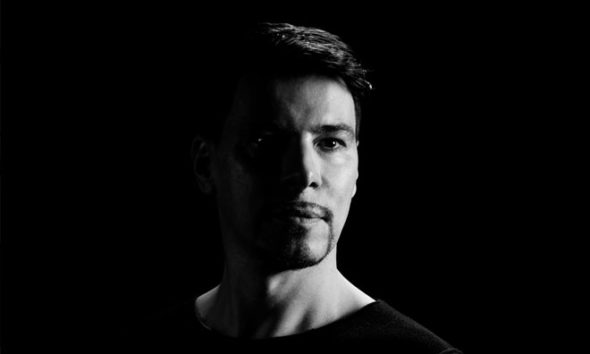 "Thomas Gold Unleashes An Inspiring Progressive House Track ""Live A Little Louder"""