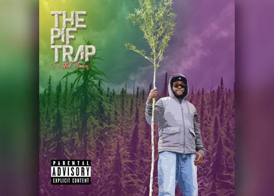 Get To Know Hip-Hop Lyricist & Producer ShoTunez & His Dope Album!