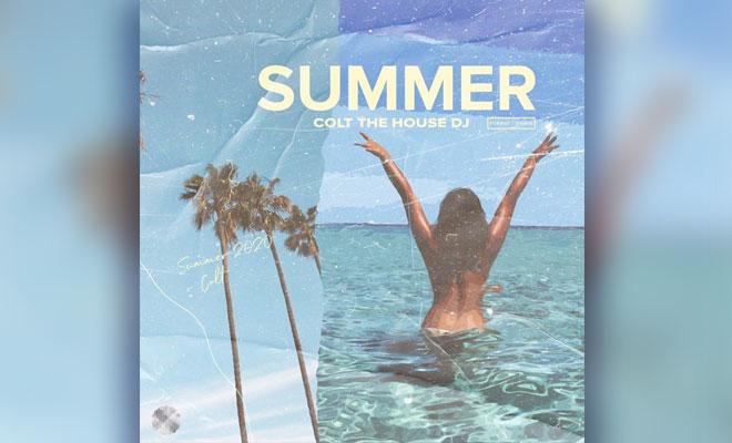 best summer anthem