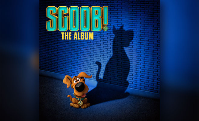 "R3HAB Releases ""Feel Alive"" Ft. ARIZONA As Part Of ""SCOOB!"" Movie's Soundtrack"