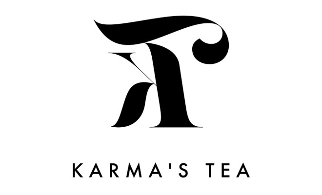 This Is What I Call Jazzy Pop, Learn More About Karma's Tea