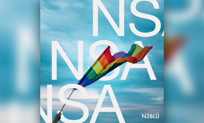 LGBTQ Playlist