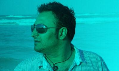 Manjit Makhni