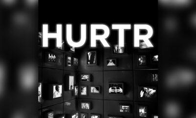 hurtr