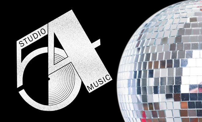 Interview | Questions & Answers With Studio 54 Music's Label Boss