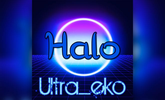 Take A Few Minutes To Get To Know South London Artist Ultra_eko