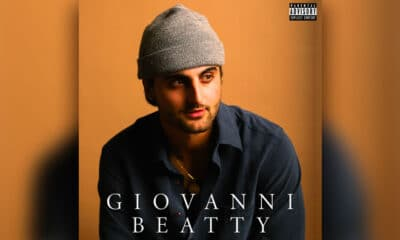 Giovanni Beatty