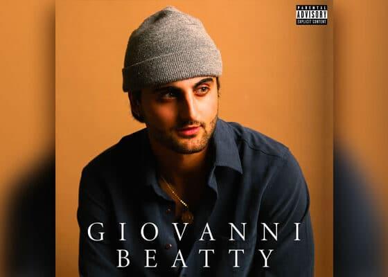 Giovanni Beatty