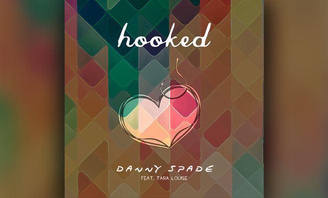 Hooked by Danny Spade