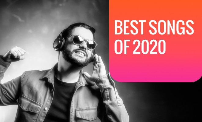 best songs of 2020 list electro wow list