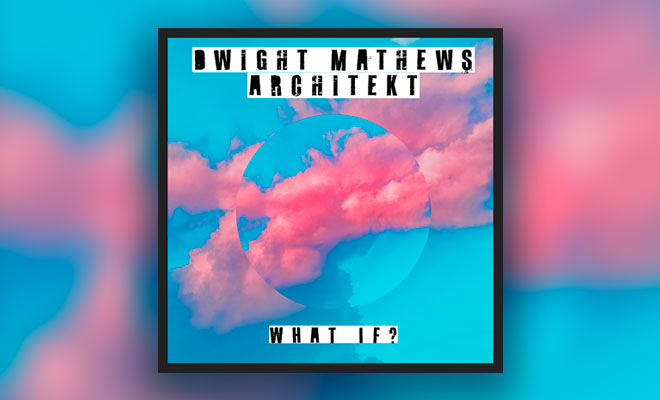 Make Chillhop beats like Dwight Mathews Architekt