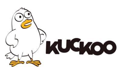 Kuckoo Lana Del Rey Remix