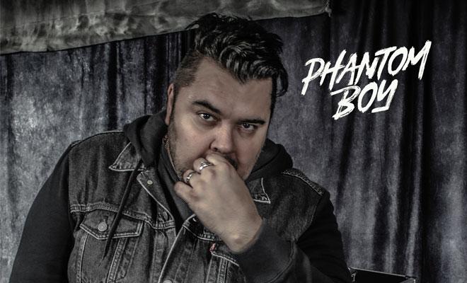 Te Quiero Remix By Phantom Boy