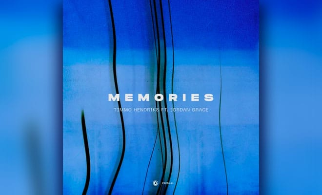 memories by timmo hendriks
