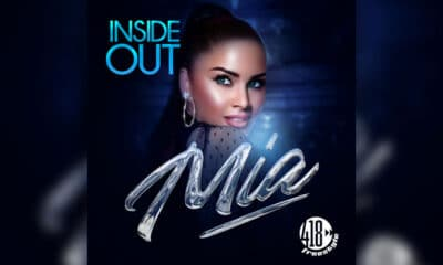 MIA - Inside Out