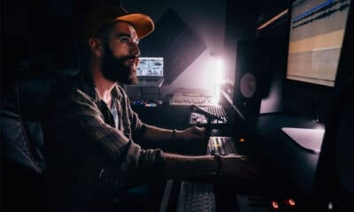 top 7 free music production software