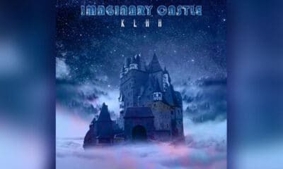 piano ballad imaginary castle
