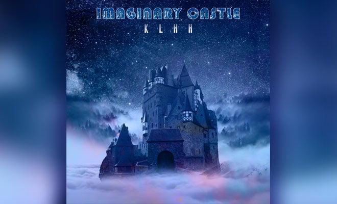 piano pop imaginary castle