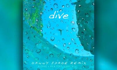 Danny Spade Al's Angels charity