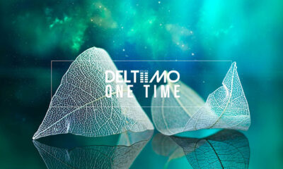 "Inspirational song ""One Time""by Deltiimo"