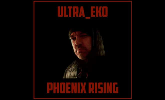 South London Ultra_eko