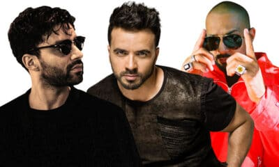 "latin summer hit ""Pues"""