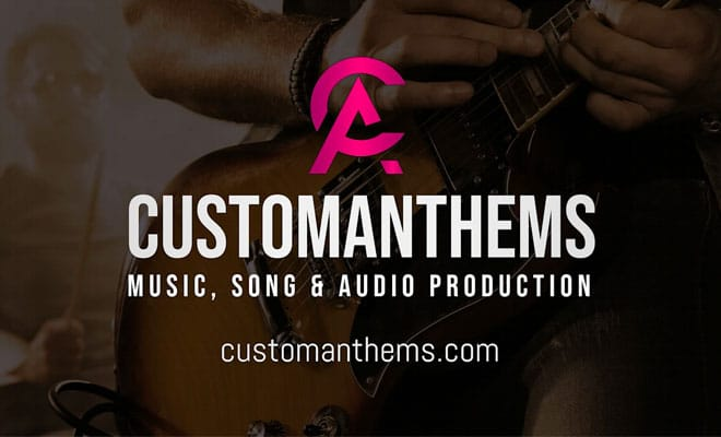 music production services online