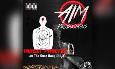 solid Hip-Hop beats A.I.M Productions