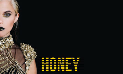 HONEY Artist Interview