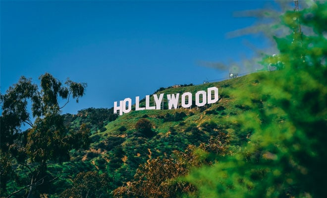 Top Companies In Hollywood
