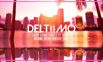 bilingual remix Deltiimo