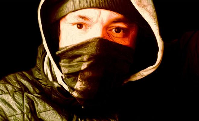 rapper genius youtube Ultra_eko