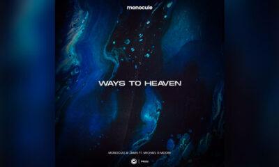 ways to heaven