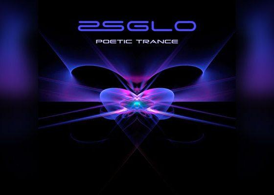 Trance album