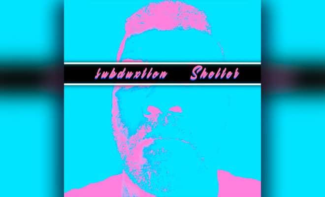 subduxtion