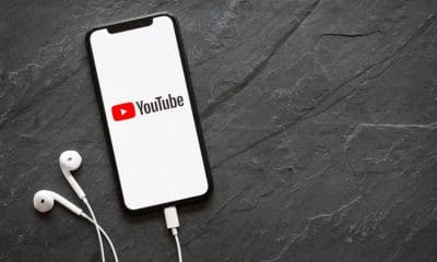 youtube to mp3 oDownloader